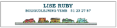 bannerannonce-lise-ruby